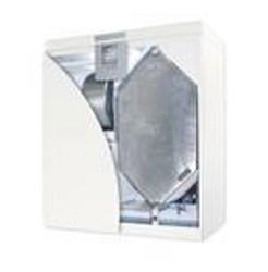 Suodatinpaketti - Vallox 90 SE/SC/MC -Nro14
