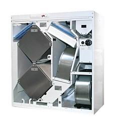 Suodatinpaketti - Vallox 70/70K Compact - Nro15