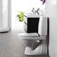Fresh WC -raikastinpuikot