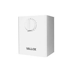 Vallox Ohjauskeskus 1992A