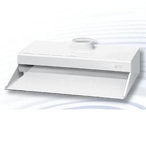 Vallox Kerrostalokupu X-Line Ktx 600