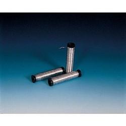 Paroc Sidoslanka 0,9mm, Noin35m/Puola
