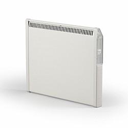 Ensto Taso-rinnakkaislämmitin TASO5.0 550 W/o