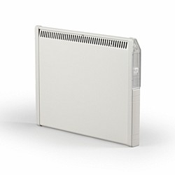 Ensto Taso-rinnakkaislämmitin TASO8.0 800 W/o