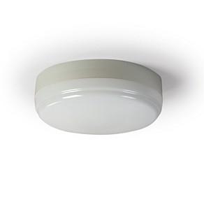 Ensto Yleisvalaisin Avr1.29 Sis.Lamp.