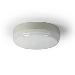 Ensto Yleisvalaisin Avr1.118 Sis.Lamp.
