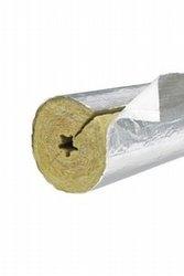 KIVIVILLAKOURU COMBI ALUCOAT T 42-48-50 1.2m/6 S24