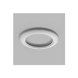 Ensto Koristerengas Avl40 Valkoinen Avr254