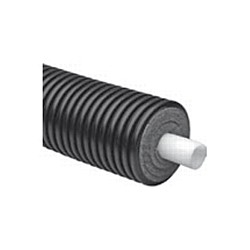 UPONOR ECOFLEX AQUA SINGLE 32X4,4/140