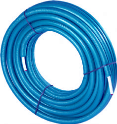 UPONOR MLC KOMPOSIITTIPUTKI VALK.ERIST. S13 16X2,0 BLUE 75M