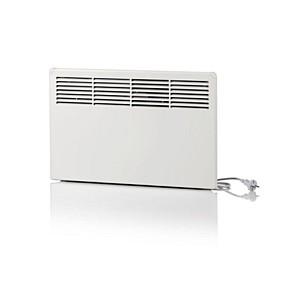 Ensto Beta lämmitin EPHBM02P 250 W