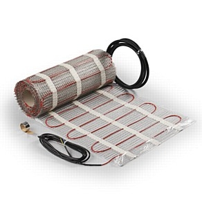 Ensto Thinmat-lämpökaapelimatto 400 W