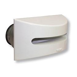 Vallox Out/in seinäpuhallus- ja ilmanottolaite
