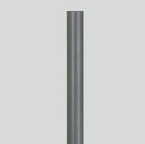 Pylväs VP150050/GH Euli