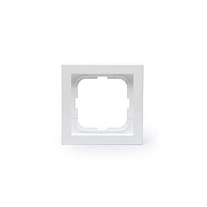 Impressivo peitelevy valkoinen 1OS/IP21/85MM