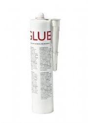 M-Glue 290 ml Harmaa
