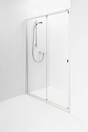 IDO Showerama 8-1