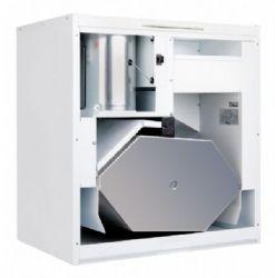 Suodatinpaketti -Vallox 110 SE / Nro22