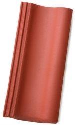 Puolitiili Ormax+ Tupapunainen