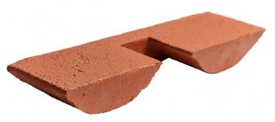 Harjatiiviste betonia Ormax Savitiilenpu