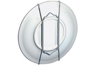 Pisla Easy lautaskannake