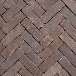 Penter keraaminen pihatiili Basalt