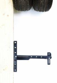 Ovella megakonsoli PST-2 (2 kpl)