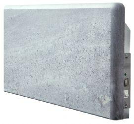Mondex Vuolukivi kivipatteri 800 W