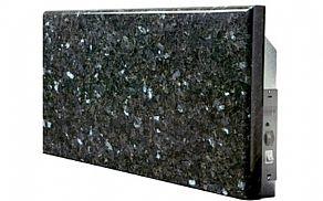 Mondex Graniitti HR1 kivipatteri 600 W