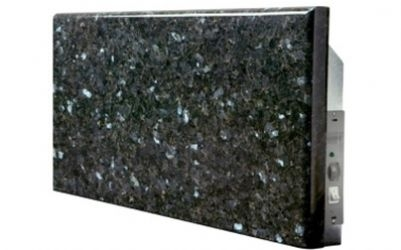 Mondex Graniitti HR1 kivipatteri 1000 W