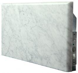 Mondex Marmori kivipatteri 800 W
