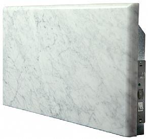 Mondex Marmori kivipatteri 1000 W