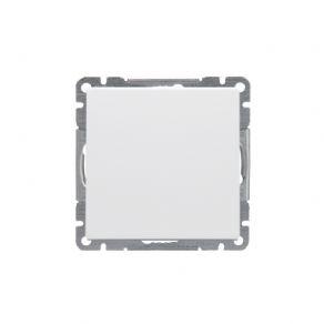 KYTKIN IMPRESSIVO 6/16AX/250V/IP21 UKJ 2X VAL