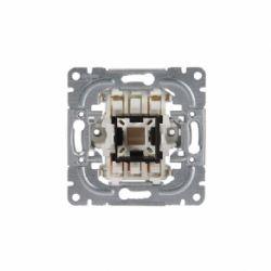 KYTKIN IMPRESSIVO 7/16AX/250V/IP20 URJ 2X
