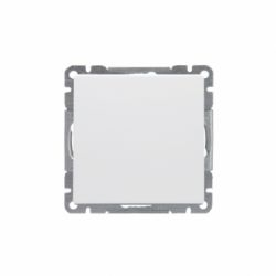 KYTKIN IMPRESSIVO 6/16A/250V/IP21 UKJ 0X VAL 100