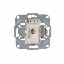 KYTKIN IMPRESSIVO CARD 2/16AX/250V/IP20 URJ