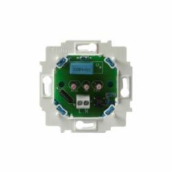 MERKKIVALOKALUSTE IMPRESSIVO PUN/LED/230V/25MA/IP20 URR
