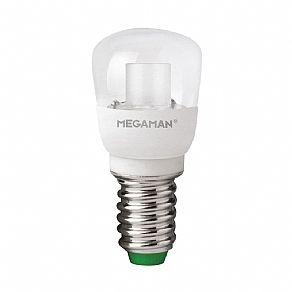 Airam Megaman Basic Led Mini bulb DIM