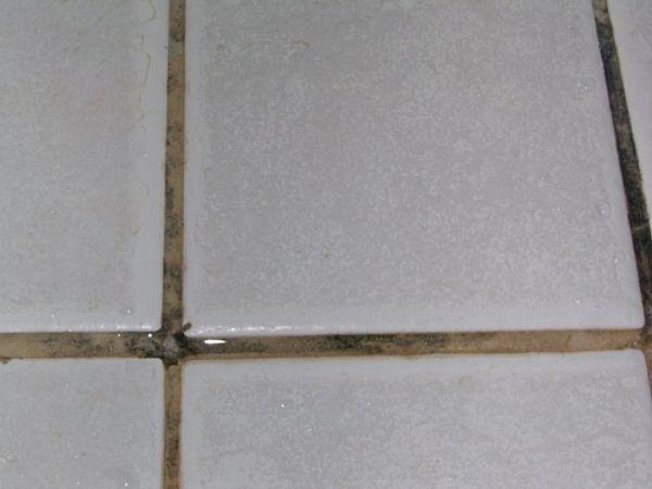 moderni kylpyhuone laatoitus: näytteet kylpyhuoneissa perus ...
