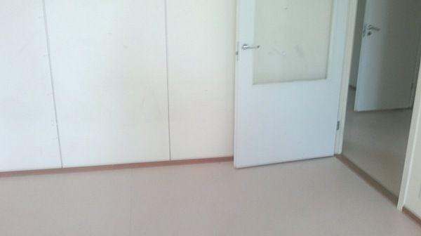 Seinä