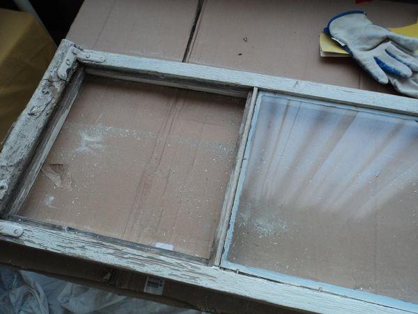 Ikkunan Kittaus