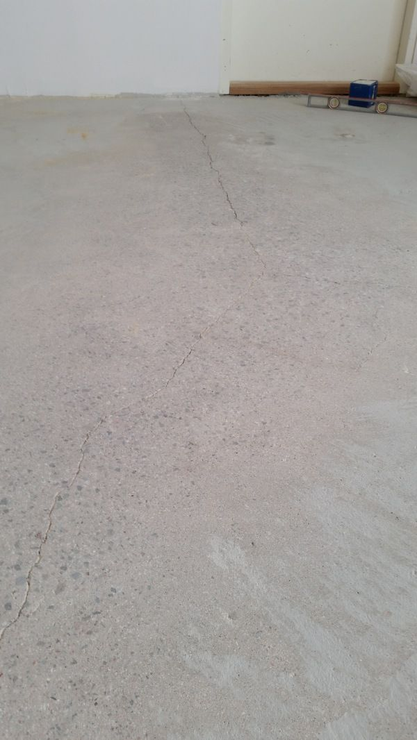 Betonilaatan paksuus vesikiertoinen lattialämmitys