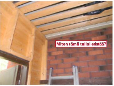 https://www.rakentaja.fi/keskustelut/Uploads/Images/ad2d7728-152e-4fdc-9dda-b550.png