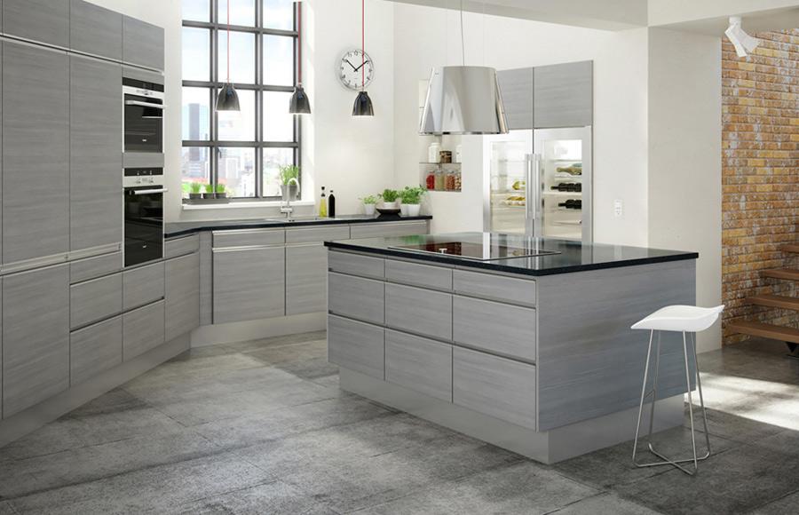 Osallistu keittiöäänestykseen, voita Whirlpool GT 288 SL mikroaaltouuni