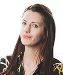 Emma Suominen