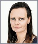 Heidi Uusitalo