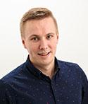 Timo Lehtinen