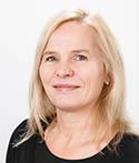 Kirsi Hankimaa