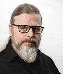 Tapio Näslund
