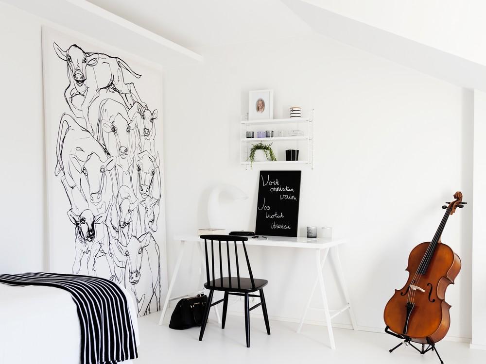 Jetta-Talo Skoone 105+21